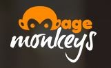 Mage Monkeys - Magento eCommerce development