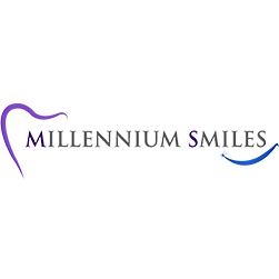 Millennium Smiles - Dental Care
