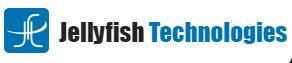 Jellyfish Technologies - Software Development