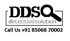 DDS Detective  - Investigation services