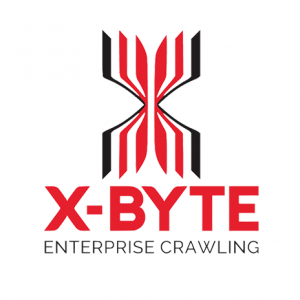 X-Byte Enterprise Crawling - Web Data Scraping