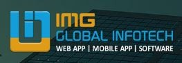 IMG Global Infotech - Software development