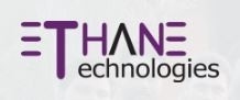 Ethane technologies - Web & Mobile App development