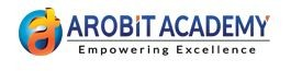 Arobit Academy - Digital Marketing Training