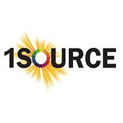 1source - Business process outsourcing