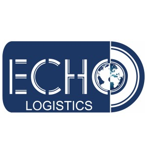 Echo Logistics - Freight transportation and logistics