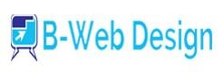 B-Webdesign - Website and software Design