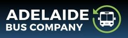 Adelaide Bus Company- Your Bus hire Specialists