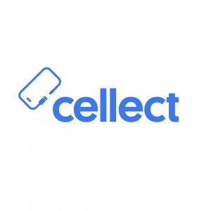 Cellect Mobile - Mobile phone reseller