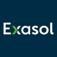 Exasol - Analytics database