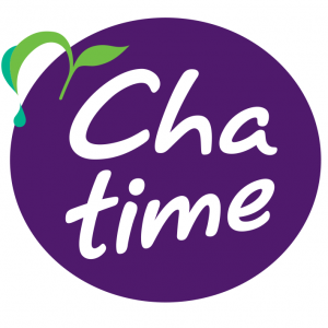 Chatime - Iced tea franchise