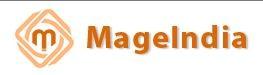 MageIndia - Magento development