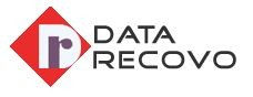 DataRecovo - Data recovery solution