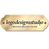 Custom Logo Design Company - LogoDesignsStudio