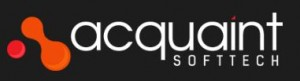 Acquaint SoftTech - Mobile App Development
