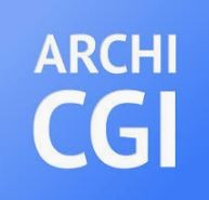 ArchiCGI - Real estate virtual staging