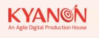 Kyanon Digital - Agile Software Development