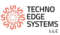 Techno Edge Systems - PABX System Installations & Services