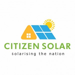 Citizen Solar - solar panel manufacturer