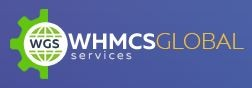 WHMCS Global Services - WHMCS solutions
