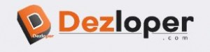 Dezloper - IT consulting and solution provider