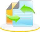 Banckle File Sharing – Remote Backup & File Storage in the Cloud