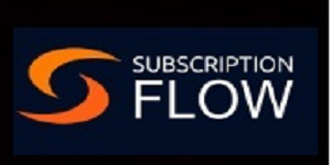 SubscriptionFlow - Subscription management