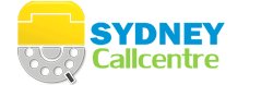 Sydney Call Centre: The virtual receptionist and face to your business
