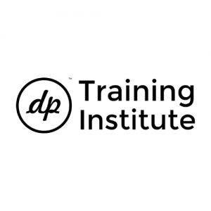 Deshpee Digital Marketing Training Institute