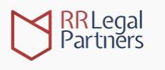RRLegal Partners - Legal Service
