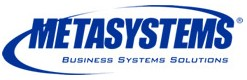 MetaSystems - ERP SYSTEMS