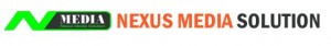 Nexus Media Solution - Web Design