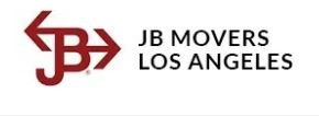 JB Movers Los Angeles - Moving Services