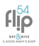 Flip 54 Mattress- Online Mattress Store