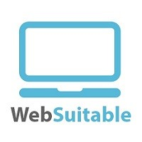 WebSuitable - Digital Marketing