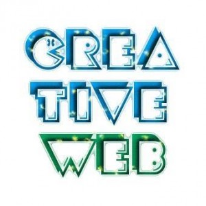 Creative Web Solutions - Web Design