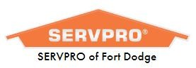 SERVPRO of Fort Dodge -Fire & Water Cleanup Restoration