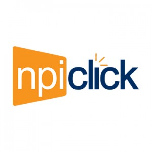 npiClick - Dental marketing