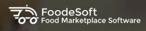 Foodesoft - Delivery platform