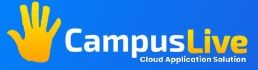 CampusLive - School Management Software