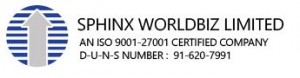 Sphinx WorldBiz - IT Outsourcing