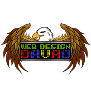 Web Design Davao - Web Development