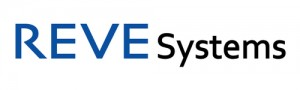 REVE Systems - VoIP solution provider