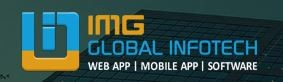 IMG Global Infotech - Mobile App Development