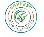 Sophesc - Health & wellbeing products