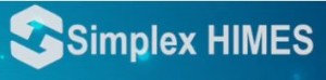 Simplex Himes - Clinic management system