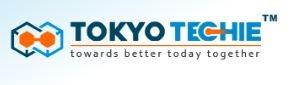 TokyoTechie - SEO