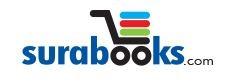 Sura Books - Educational publication