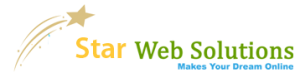 Outsourcing Web Development Company In Coimbatore - Star Webs Solution