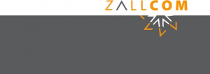 Zallcom Pty Limited